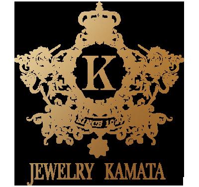 JEWELRY KAMATA