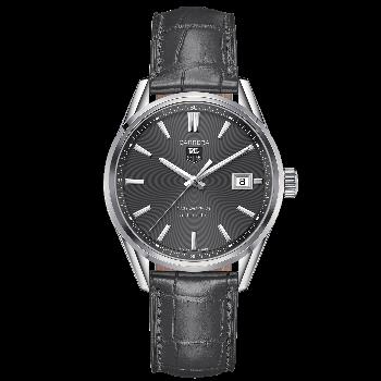 カレラキャリバー5 グレー WAR211C.FC6336